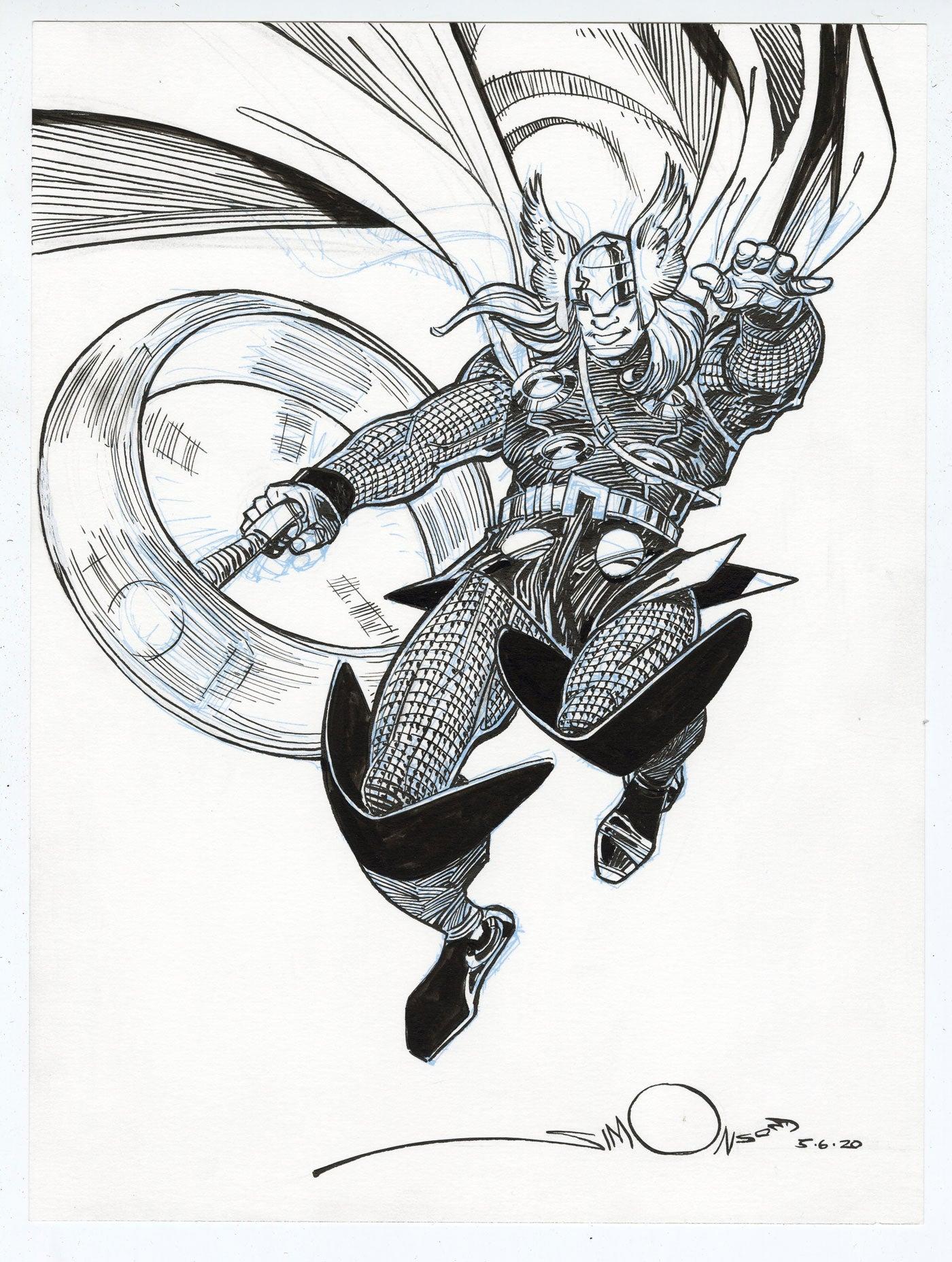 Walt-Simonson.jpg