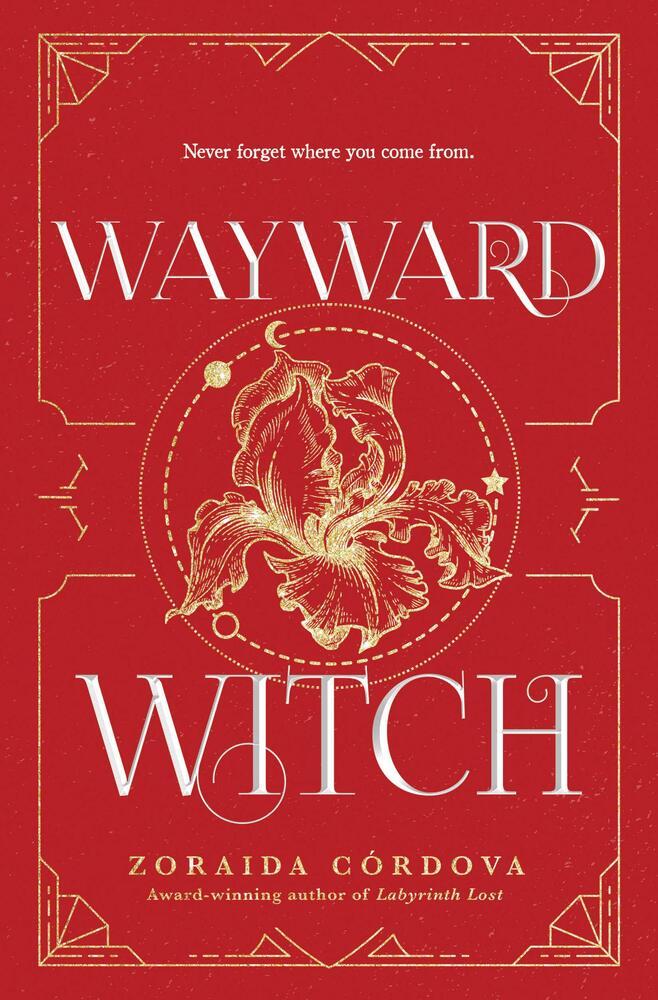 Wayward-Witch-fall-books.jpg