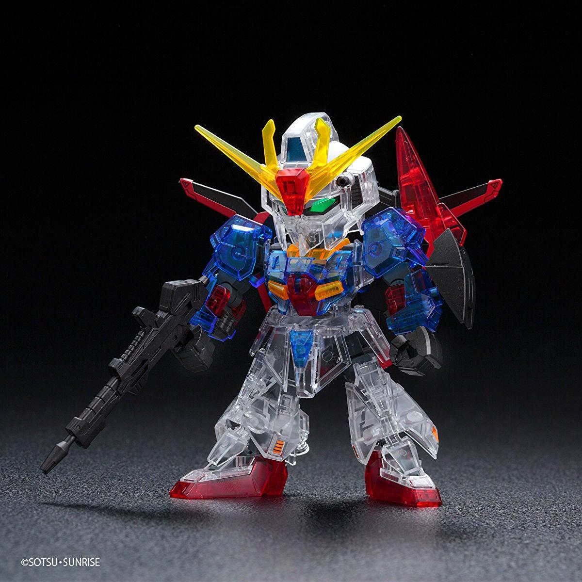 Zeta-Gundam_CrossSilhouetteFrameVerClearColor NYCC.jpg