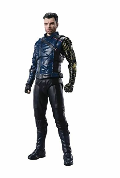 Action Figure Winter Soldier.JPG