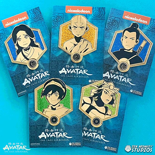 airbender-team-avatar-gold-bundle.png