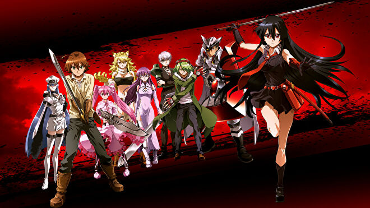 Akame-Ga-Kill-Netflix.jpg