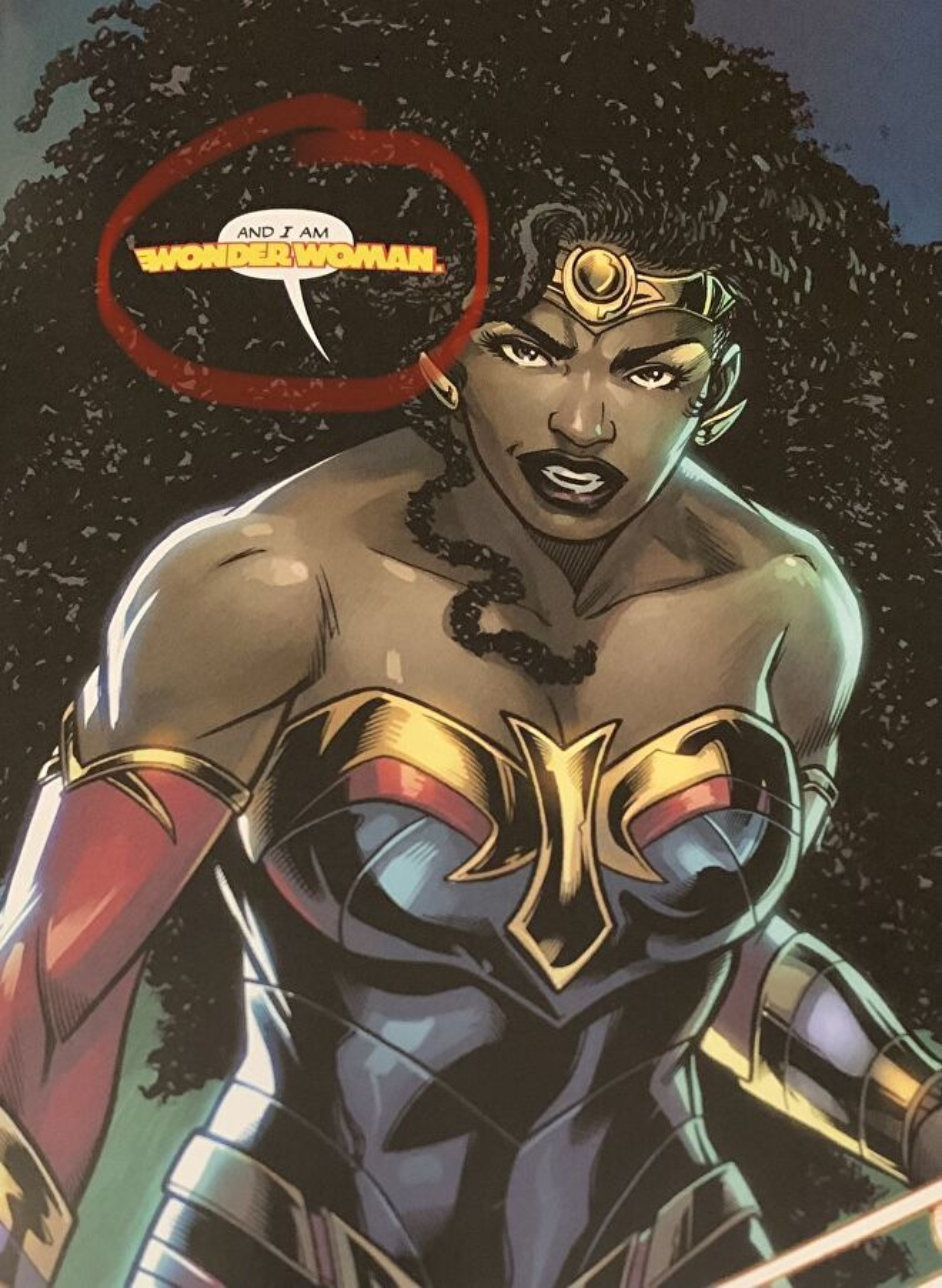 Alitha-Martinez-Immortal-Wonder-Woman.jpg