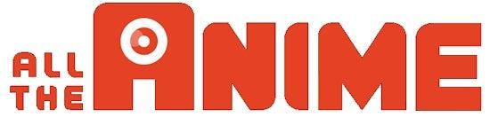 all-the-anime-logo-full.jpg