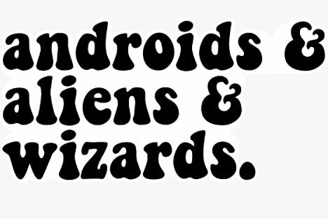 Androids Sticker.JPG