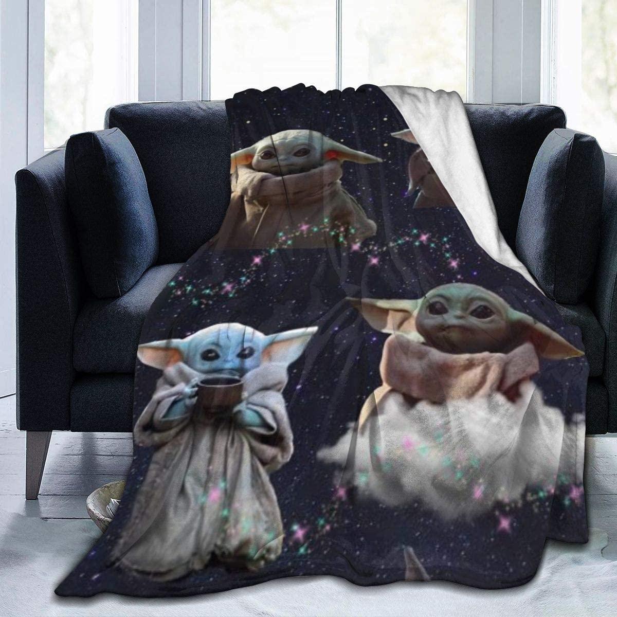 baby-yoda-blanket.jpg
