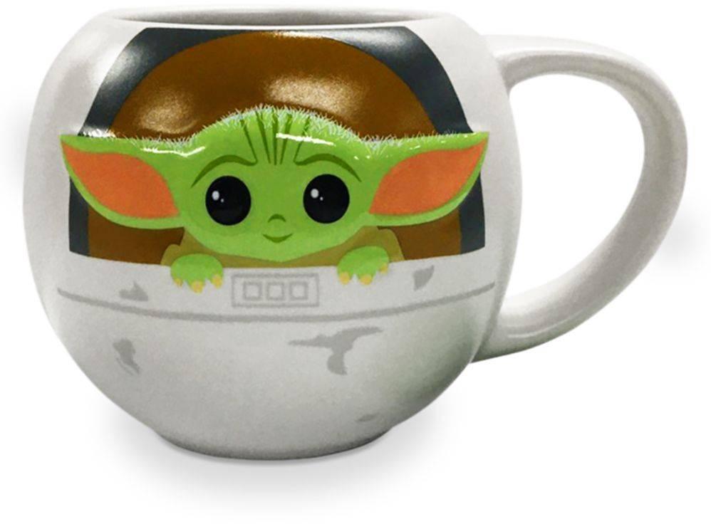 baby-yoda-mug-shop-disney.jpg