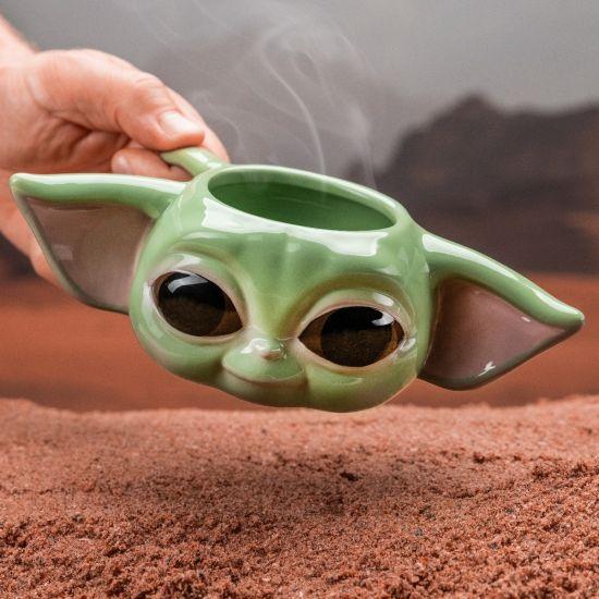baby-yoda-shaped-mug.jpg