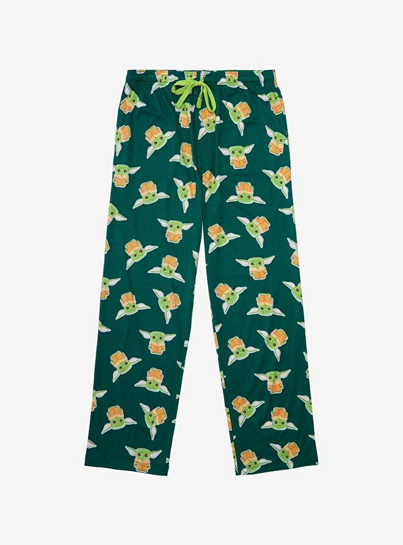 baby-yoda-sleep-pants.jpg