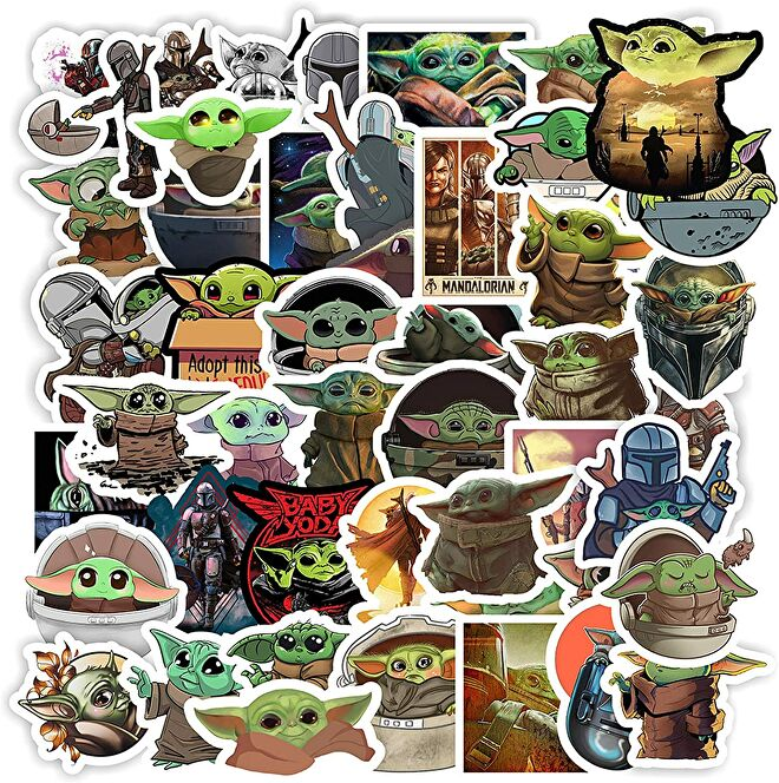 baby-yoda-sticker-pack.jpg
