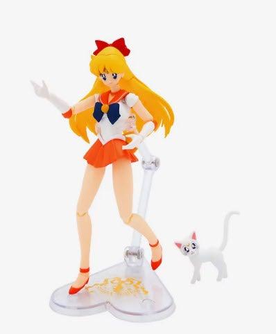 Bandai-Spirits-Sailor-Moon-S.H.Figuarts-Sailor-Venus.jpg