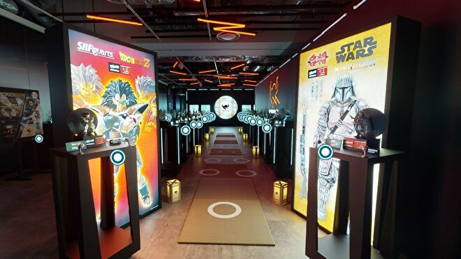 bandai-virtual-booth-front.jpg