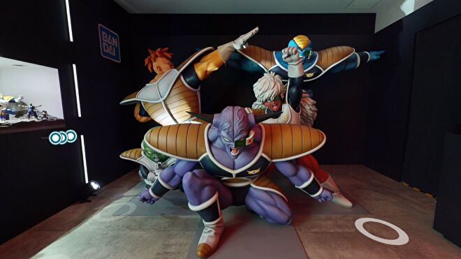 bandai-virtual-booth-ginyu-force.jpg