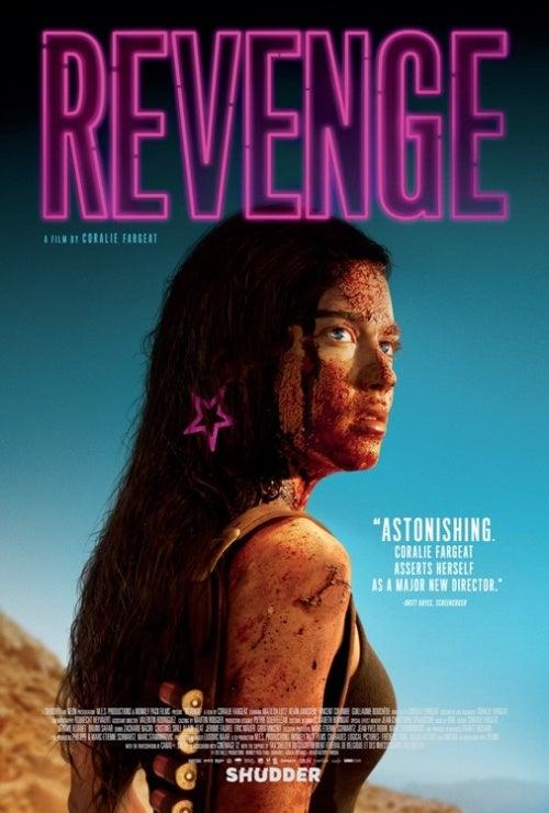 best-badass-female-feature-revenge.jpg
