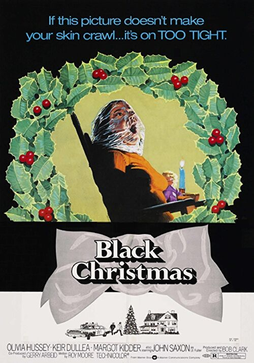 Best-Christmas-Theme-Horror-movie-Black-Christmas.jpg