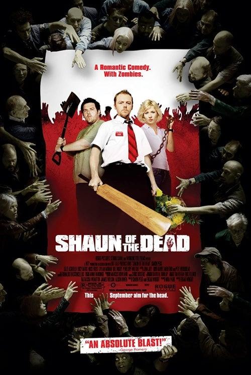 best-comedy-horror-moive-shaun-of-the-dead-movie.jpg