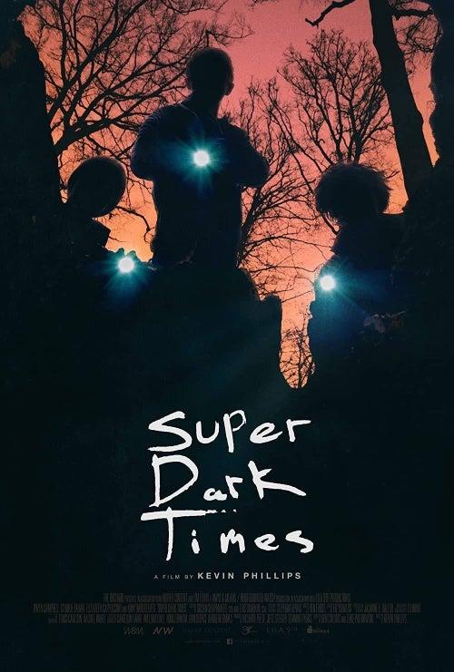 best-film-you-never-heard-of-super-dark-times.jpg