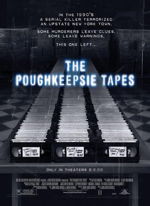 best-found-footage-film-the-poughkeepsie-tapes.jpg