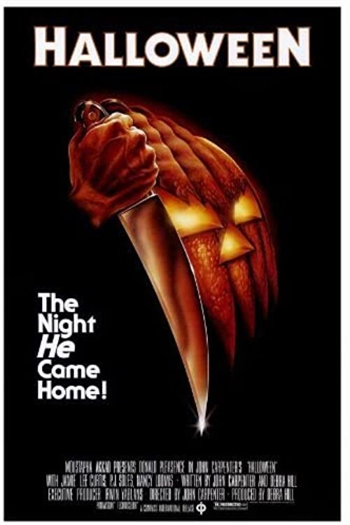 best-halloween-icon-michael-myers.jpg