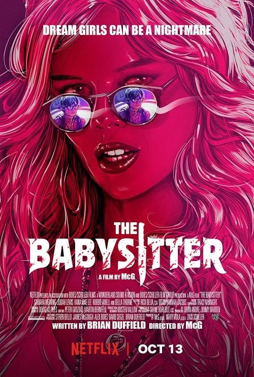 best-netflix-original-horror-the-babysitter.jpg
