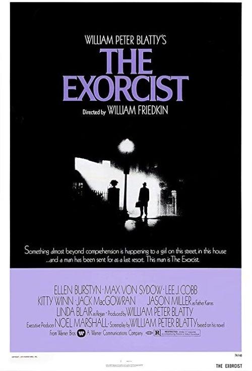best-possession-film-the-exorcist.jpg