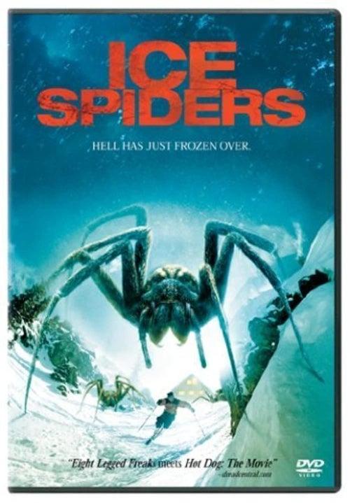 best-SYFY-original-horror-ice-spiders.jpg