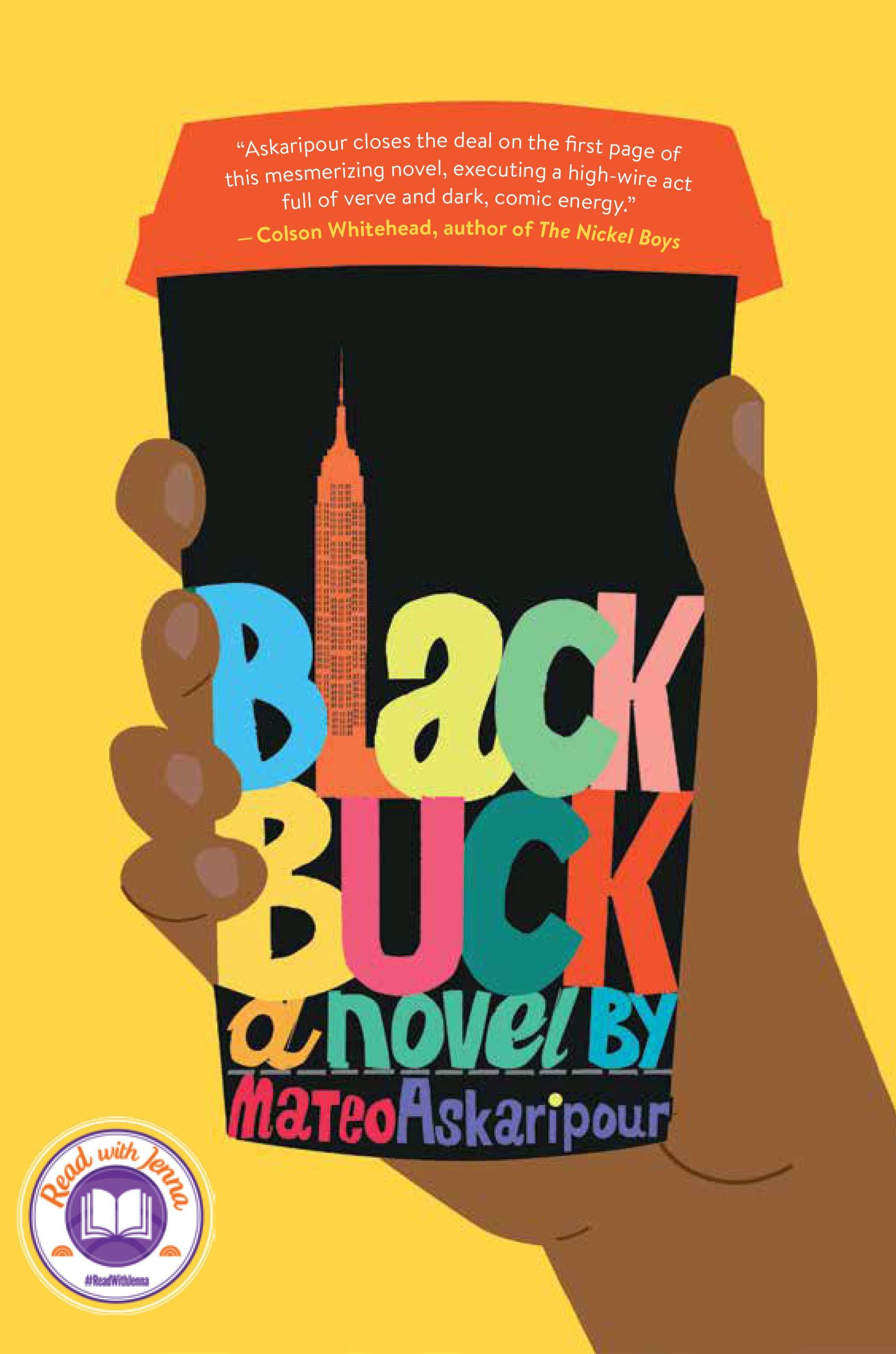 Black-Buck-Mateo-Askaripour.jpg