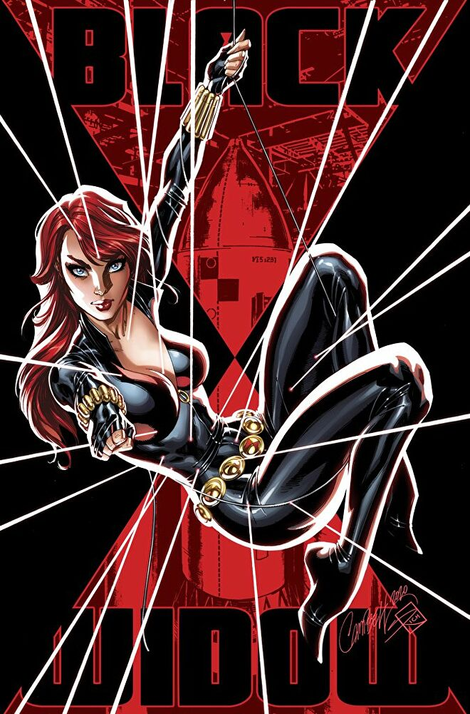 black-widow-3.jpg