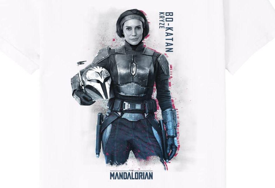 bo-katan-mandalorian-shirt.JPG