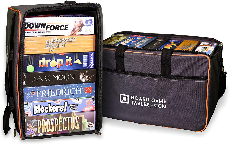 Board-Game-Backpack.jpg