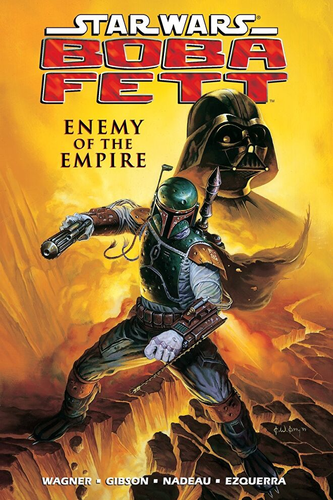 boba-fett-enemy-of-the-empire.jpg
