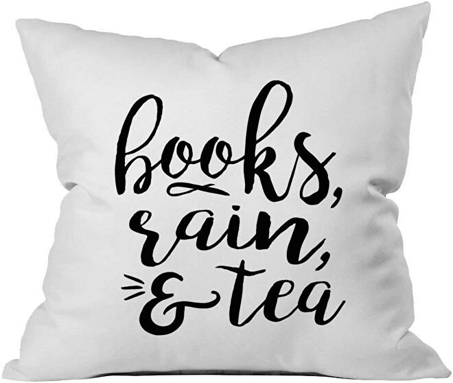 Book-Lovers-Throw-Pillow-Cover.jpg
