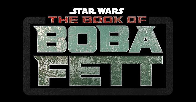 book-of-boba-fett.png