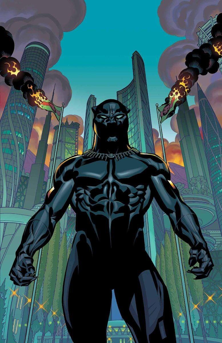 Brian-Stelfreeze-Black-Panther.jpg