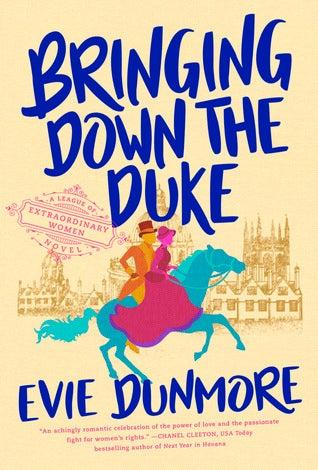 Bringing-The-Duke.jpg