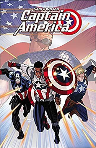 CA Sam Wilson Vol. 2 Comic.jpg