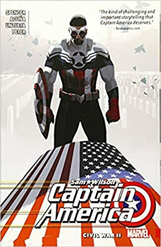 CA Sam Wilson Vol. 3 Comic.jpg