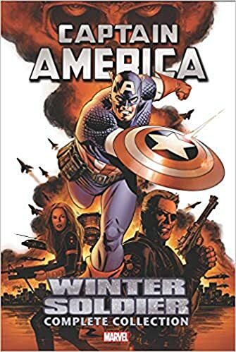 CA Winter Soldier Complete Collection Comic.jpg