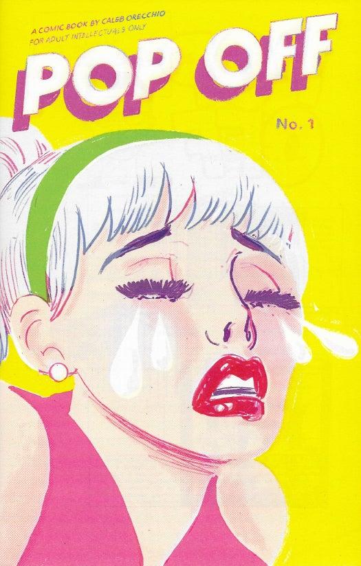 Caleb-Orecchio-Pop-Off.jpg