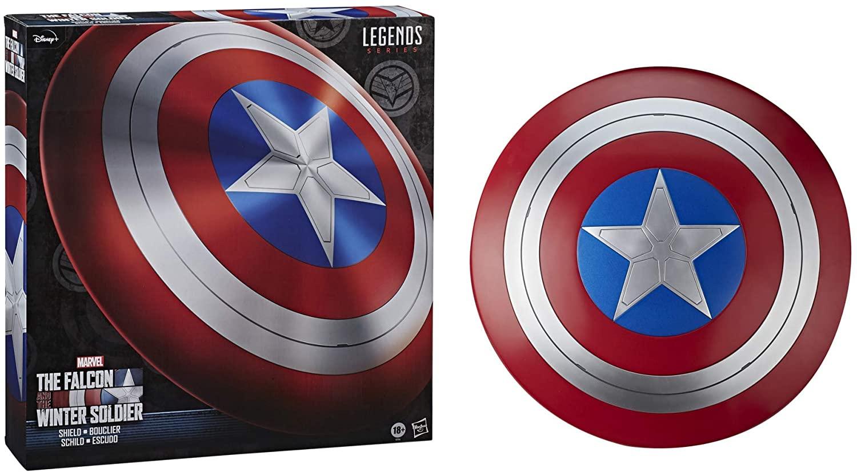 captain-america-shield.jpg