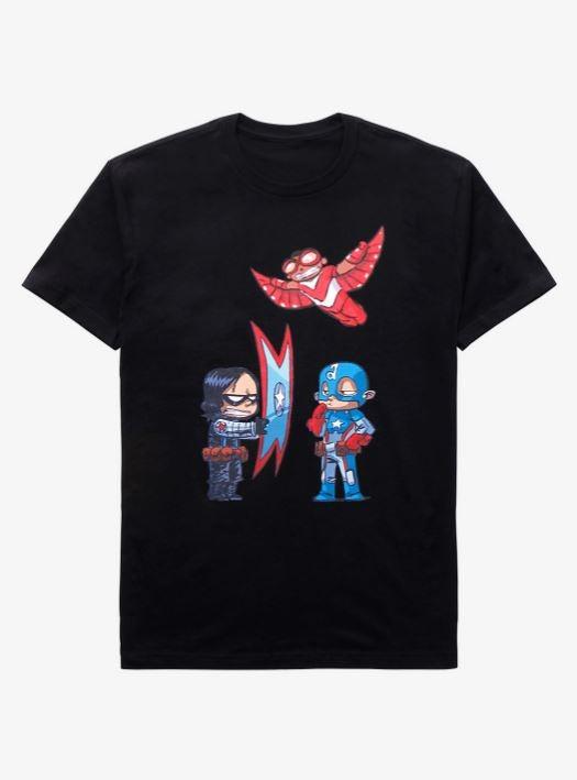 Chibi T-shirt.JPG