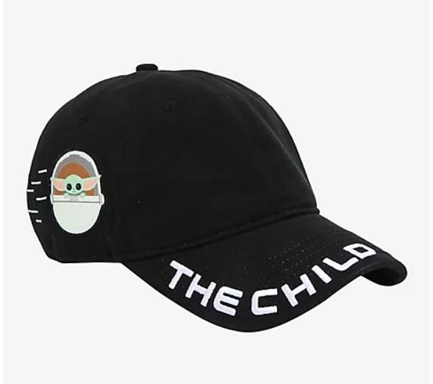 chibi-dad-cap.PNG