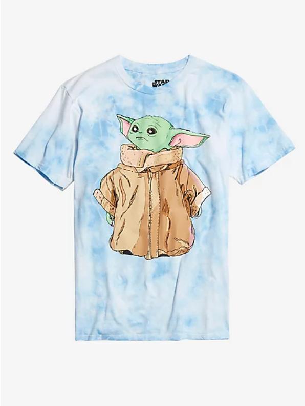 child-tie-dye-girls-shirt.PNG