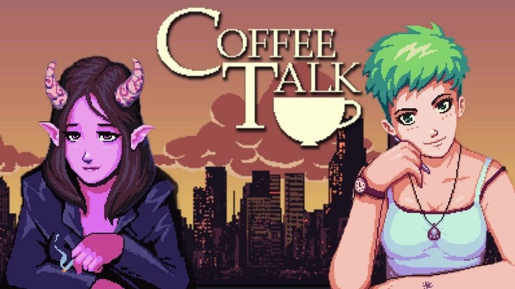 Coffee-Talk-Main.jpg