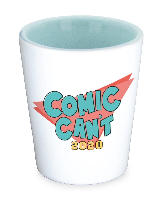 comic-cant-shot-glass.jpg