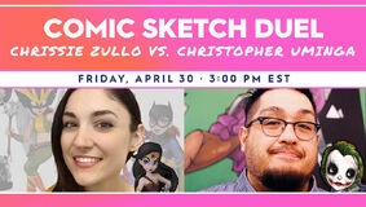 comic-Sketch-Duel-Chrissie-Zullo-Chris-Uminga.jpg