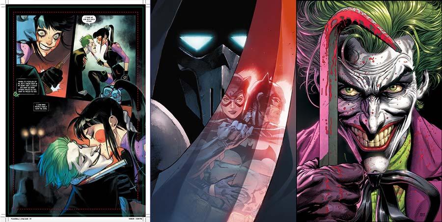 comic-week-signed-prints.jpg