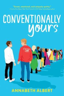 Conventionally-Yours-Annabeth-Albert.jpg