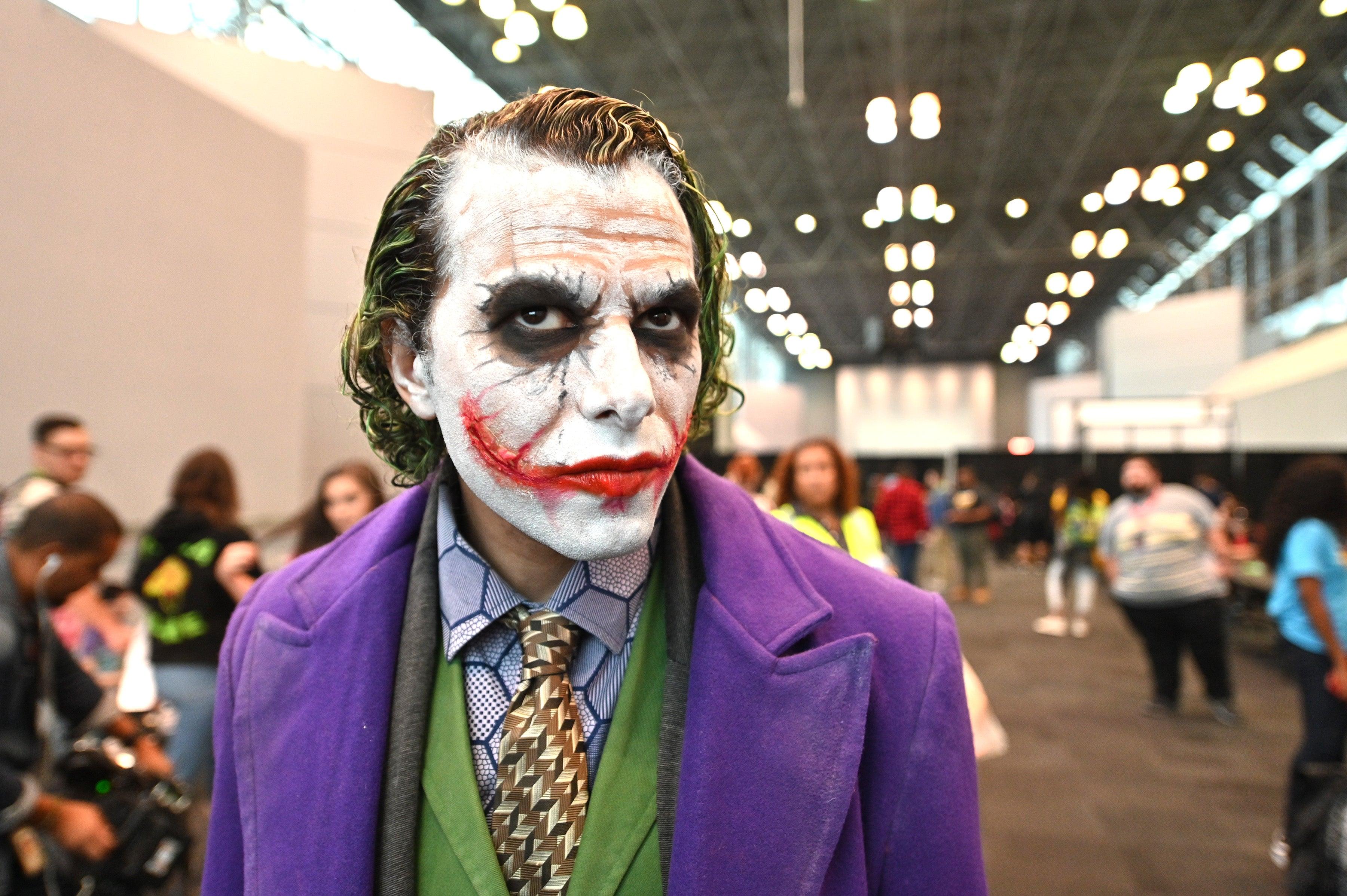 cosplay make-up.jpg