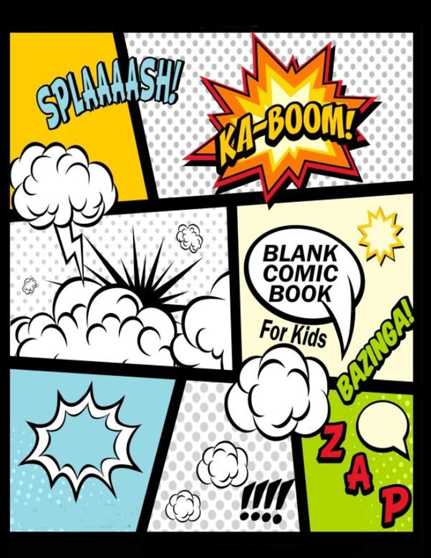 create-your-own-comic-book.jpg